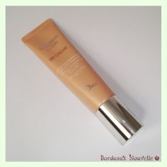 Los 7 pecados capitales de la belleza [TAG] Dior BB Cream