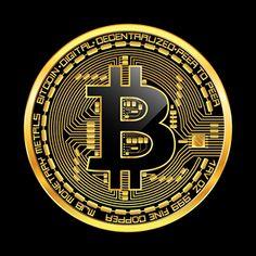 bitcoin robett app)