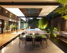 Indoor Shrubs Design, Pictures, Remodel, Decor and Ideas