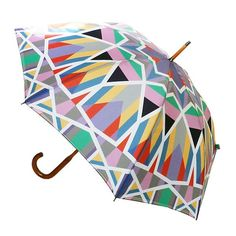 13 fashion-forward umbrellas to keep you stylish on the rainiest of days