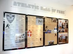 RecognitionArt is the premier provider of donor displays, recognition walls, plaques, signs & more. Start your FREE DESIGN today! Donor Wall, Acrylic Display, Corian, Plexus Products, Free Design, Signage, Photo Wall, Walls, Organization