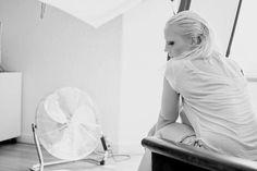 Shootings - Fotografie aus Berlin Berlin, Bean Bag Chair, People, Furniture, Home Decor, Bean Bag Chairs, Interior Design, Home Interior Design, Bean Bags