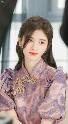Japanese Beauty, Asian Beauty, Cute Asian Girls, Cute Girls, Beautiful Chinese Women, Arin Oh My Girl, Uzzlang Girl, Girls World, Cute Girl Face