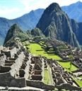 10 Best Places to Visit in Central & South America | U.S. News Travel