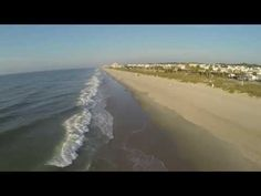 Ocean Creek Resort - Myrtle Beach, SC - YouTube. My north Myrtle beach, I love having a place on this amazing property, the beach is just a walk away n it is almost private..