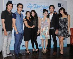 http://xemphimone.com/sao-doi-ngoi-viet-nam