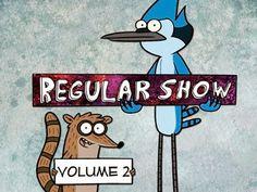 Apenas Um Show 2 Temporada