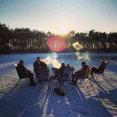 Wer hätte mal Bock im Winter sowas zu starten? :D #shisharatgeber #shisha #hookah #shishanews #shishatricks #koeln #wasserpfeife #vape #girl #iloveshisha #muenchen #berlin #hookahlove #narguile #nargilem #hookahtime #kalyan #smoking #hookahtricks #love #photooftheday #smoke #picoftheday #shishatime #shishas #shishan #goodLife #シーシャ #кальян #hookahlife