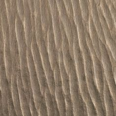 Formica DecoMetal - Bronzetoned Craft - vertical surfaces