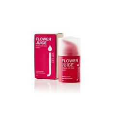 FLOWER Infusive Rich Face Cream Freshly picked natural goodness. Pick Me… a juicy moisture boost for dry and thirst skin. Handpicked flower, fruit and plant extracts deeply feed dry and dehydrated skin with antioxidants and essential fatty acids, creating rich skin smoothing moisture. Essential Fatty Acids, Superfood, Juice, Moisturizer, Lipstick, Plant, Skin Care, Good Things, Cream
