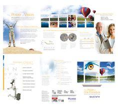 brochure three