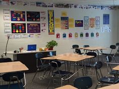 Math in the Middle: First week activities and tons of useful websites and apps!
