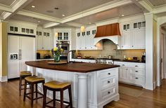 Kitchen Design   July 2014 39