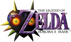 Video confronto tra le due versioni di The legend of Zelda Majora's Mask per 3DS e Nintendo 64