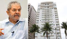 O Tribunal Regional Federal da 4ª Região (TRF4), sediado em Porto Alegre, suspendeu o expediente no dia 24 de janeiro, dia em que a 8ª Turma do tribunal vai julgar a apelação do ex-presidente Luiz Inácio Lula da Silva contra a sentença do juiz federal Sérgio Moro no caso do triplex