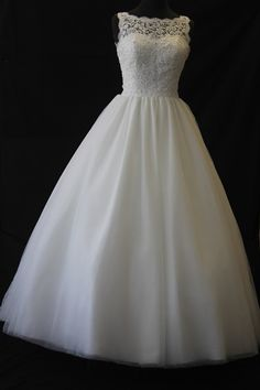 We stock a wide range of gorgeous debutante dresses