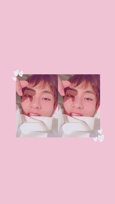 ♡ Bts Taehyung, Bts Bangtan Boy, Bts Jungkook, Boys Lindos, Bts Bg, Bts Cute, Tumblr Backgrounds, Fanart, Aesthetic Themes