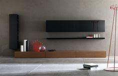 Fotografia comedor #fotografia #muebles #decoracion #comedores