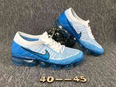 b7863c29e1a 9 Best Nike Air VaporMax 2018 images