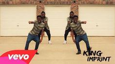 New Dance Whip #Whip (Music Video) *NEW* Whip Dance created by @_Mxbb an...