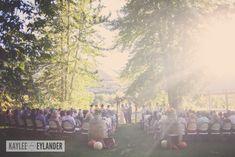 Warm Springs Inn Wedding Wenatchee Photographer Diy Fall Kaylee Eylander