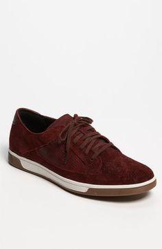 Cole Haan 'Air Quincy' Sneaker (Men) | Nordstrom