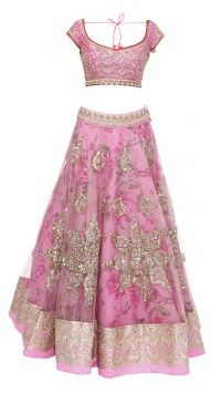 Designer Anushree Reddy – Shop Anushree Reddy Designs