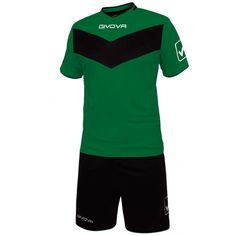 Football Equipment, Thessaloniki, Wetsuit, Polo Shirt, Crop Tops, Sports, Swimwear, Mens Tops, Greece
