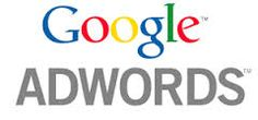 Google Adwords: it's best practices and nuances and also the ways to achieve the best results with it. Since Adwords has started, a lot of people have tried it out but many still question if it is worth it. The answer to that question is as simple as the question itself, and yes! Google Adwords has been responsible for revolutionizing the face of many companies, often times just overnight.  Call us on +91-08655855884 or email on at sales@clicksense.in