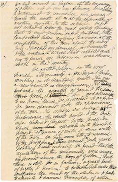 do you underline poem titles in essays