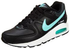 Nike Air Max 1 Heren Zalando