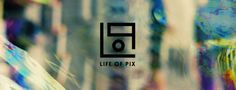Free high resolution photography - Life of Pix Tema Wordpress, Software Libre, Free High Resolution Photos, Emoticons, Apps, Photoshop, Digital Citizenship, Photos Of The Week, Life Photography