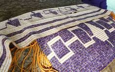 Image result for wampum