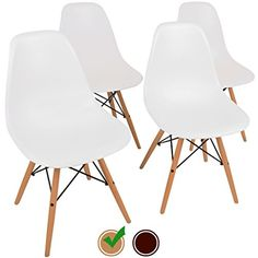 Eames Chair Replica by UrbanMod, (Set Of 4) KID-FRIENDLY,... https://smile.amazon.com/dp/B01FT95PK6/ref=cm_sw_r_pi_dp_x_eEehzb9RX1GFX