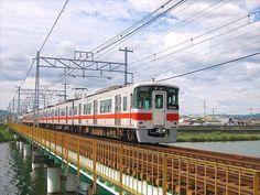 山陽電鉄、スタンプラリーで沿線「ゆるキャラ」とコラボ-姫路からは2体(写真ニュース)
