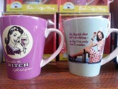 May 2014 Mugs, Tableware, Dinnerware, Tumblers, Tablewares, Mug, Dishes, Place Settings, Cups
