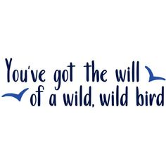 The Killers Lyric Temporary Tattoo 'Wild, Wild Bird' ($2.50) ❤ liked on Polyvore featuring accessories and body art