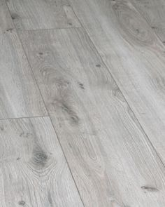 1000 images about laminato on pinterest ikea woodstock - Parquet vintage leroy merlin ...