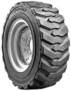 Titan HD2000 Skid Steer Industrial Tire - 10-16.5 D/8-Ply  #16.5inchtires https://www.safetygearhq.com/product/tyre-shop-tire-warehouse/titan-hd2000-skid-steer-industrial-tire-10-16-5-d8-ply/