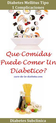 libro de menú de dieta para diabetes tipo 2