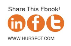 A Simple Guide to Creating Social Media Sharing Links for Your Ebooks    Read more: http://blog.hubspot.com/blog/tabid/6307/bid/33402/A-Simple-Guide-to-Creating-Social-Media-Sharing-Links-for-Your-Ebooks.aspx#ixzz27VfKxSM0