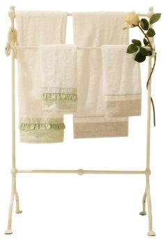 Porta Asciugamani Country.25 Best Asciugamani Images In 2019 Dish Towels Dishes