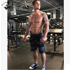 95e350d47e Cheap shorts homme, Buy Quality fitness shorts directly from China shorts  bodybuilding Suppliers: 2017 Top Qualite Hommes Casual Marque Gymnases  Fitness ...