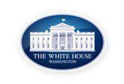 White House Office of Science and Technology Policy (OSTP) Internship Program.