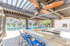 Welcome home to Overlook at Pantano Tucson AZ apartments, featuring a host of amenities to help you relax, spacious floor plans so you never feel cramped, and a great location near all East Tucson!