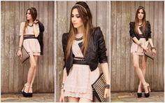 FashionCoolture - Juliana Silveira (8)