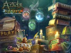hidden objects games download free full version pc