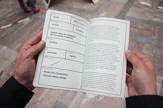 Catalogue — Via la Grèce — Atelier Terrains Vagues