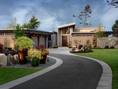 Parker Residence | Keith Baker Design