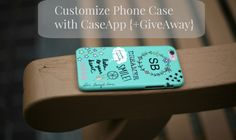 caseapp-iphone-case-customize-dl-3